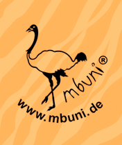 logo-mbuni-new