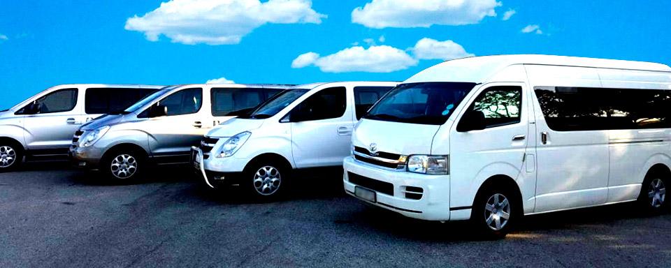 vehiculo_traslado