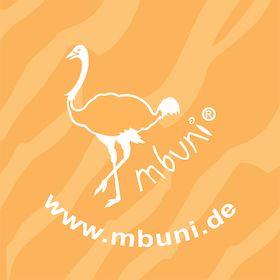 logo-MBUNI-2021